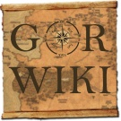 Logo-GorWiki.jpg