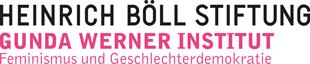 Logo-Gunda-Werner-Institut.png