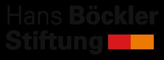 Logo-HansBoecklerStiftung.png