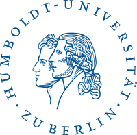 Logo-Humboldt-Universitaet zu Berlin.png