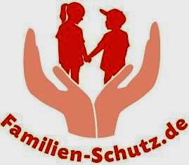 Logo-Initiative Familienschutz.jpg
