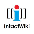 Logo-IntactWiki.png