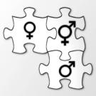Logo-IntactiWiki.png