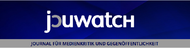 File:Logo-JournalistenWatch.png