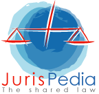 Logo-JurisPedia.png