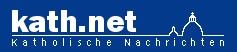 Logo-Kath.net.jpg