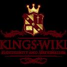 Logo-KingsWiki.png