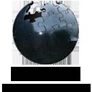 Logo-LatexWiki.png