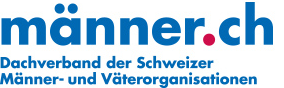 File:Logo-Maenner.ch.png