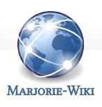 Logo-Marjorie-Wiki.jpg