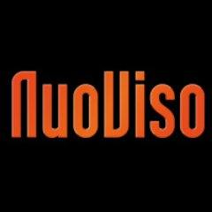 Logo-NuoViso.jpg