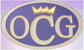 Logo-OCG.png