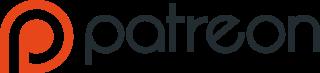 Logo-Patreon.png
