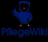 Logo-PflegeWiki.png