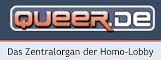 Logo-Queer-de.jpg