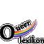 Logo-Queer Lexikon.png