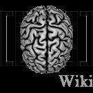 Logo-RationalWiki.png