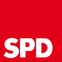 Logo-SPD.png