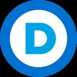 Logo-US Democratic Party.png