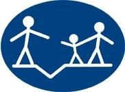 Logo-VAfK.jpg