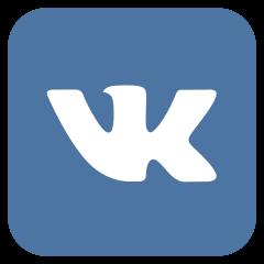 Logo-VK.png