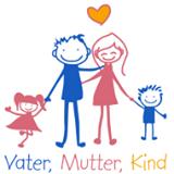 Logo-Vater-Mutter-und-Kind.png
