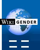 Logo-WikiGender.png
