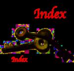 Logo-WikiIndex.png
