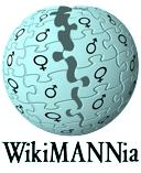 Logo-WikiMANNia.png