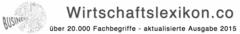 Logo-Wirtschaftslexikon.png
