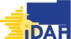 Logo-iDAF.png