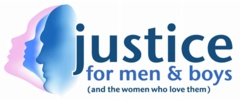 Logo-j4mb.jpg