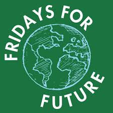 Logo - Fridays For Future.jpg