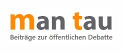 Logo - ManTau.jpg