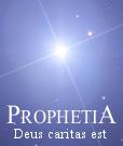 Logo - Prophetia.png