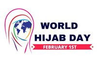 Datei:Logo World Hijab Day.jpg