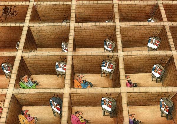 Datei:Loneliness in societies - One of the big diseases.jpg