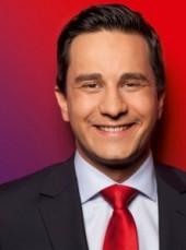 Mahmut Oezdemir.jpg