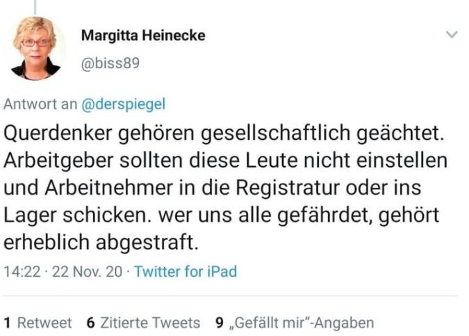 Margitta Heinecke - Twitter - 22. November 2020.jpg