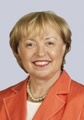 Maria Boehmer.jpg
