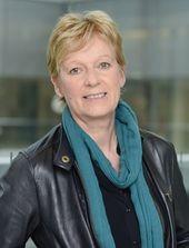 Maria Klein-Schmeink.jpg