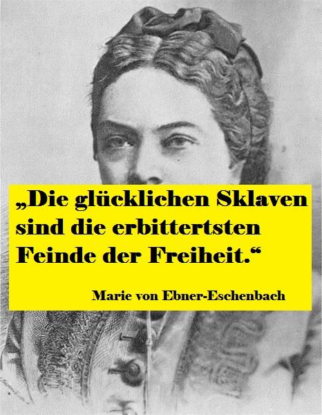 http://commons.wikimannia.org/images/Marie_von_Ebner-Eschenbach_-_Glueckliche_Sklaven.jpg