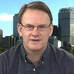 Mark Latham.jpg