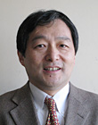 Masahiro Yamada.jpg
