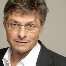 Matthias Matussek.jpg