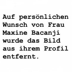 Maxine Bacanji.png