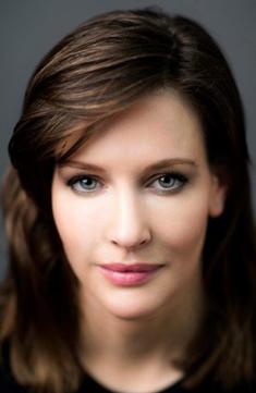 Melanie Muehl.jpg