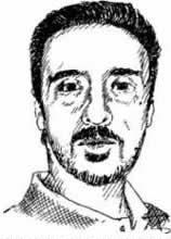 Michail Savvakis.jpg