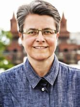 Monika Herrmann.jpg