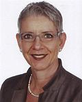 Monika Kleine.jpg